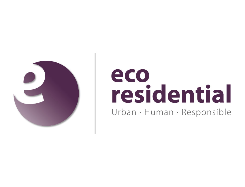 eco residential