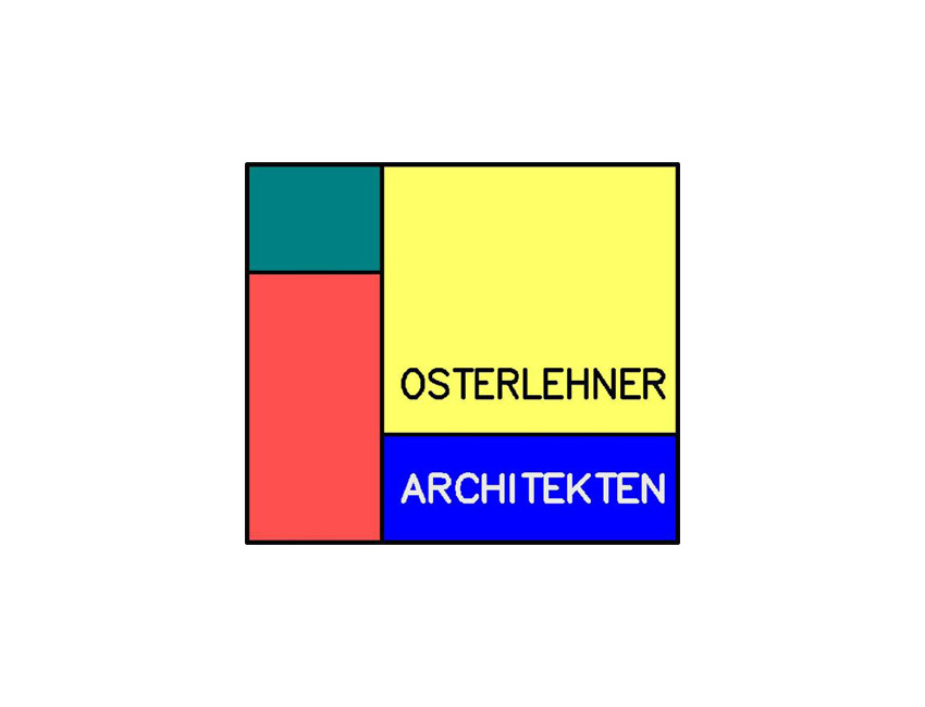 Osterlehnetr Architekten